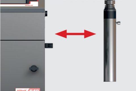 国庆小长假期间怎么维护保养喷墨打印机喷头