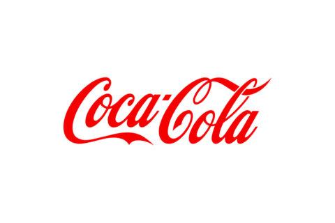 18个月免维护,可口可乐牵手合肥依玛喷码机
