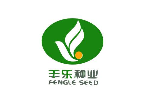 丰乐种业以外,已经超过300家企业正在使用的合肥依玛种子标签二维码方案