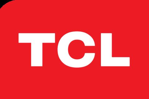创意感动生活,TCL联手合肥依玛实现空调外箱打印