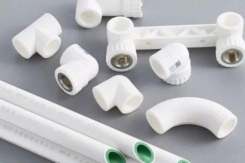 塑料管材产品质量保障,从喷码OCR检测开始